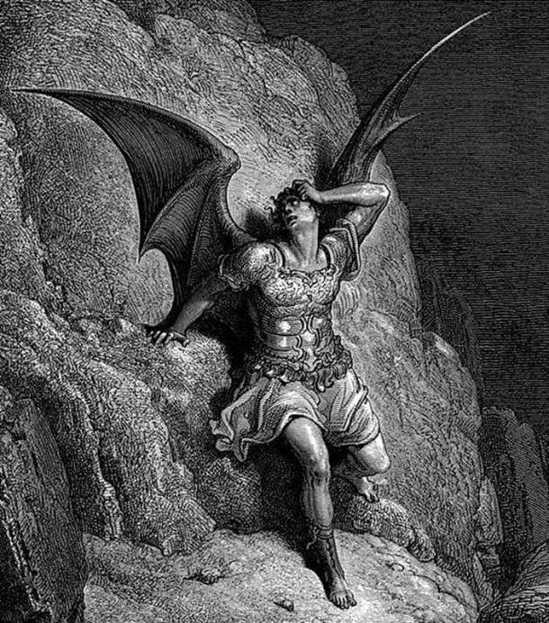 Teufel Dor